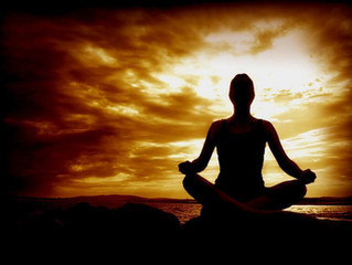 Music - A Spiritual Journey