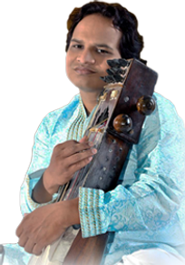 Sarwar.png