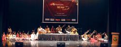 Parampara Music Festival 2017