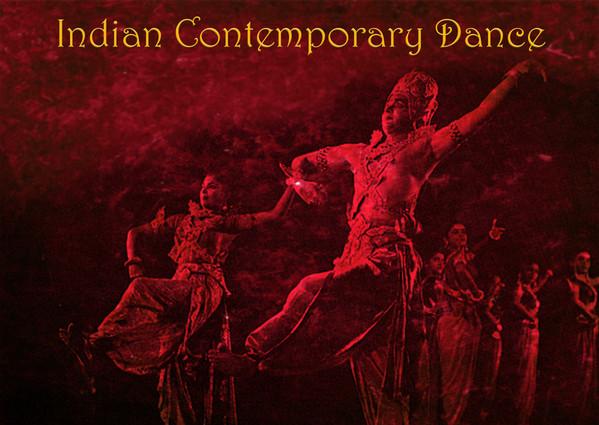 Creative Dance Workshop Website Poster.j