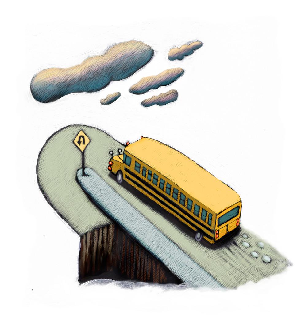 Democratic School Turnarounds