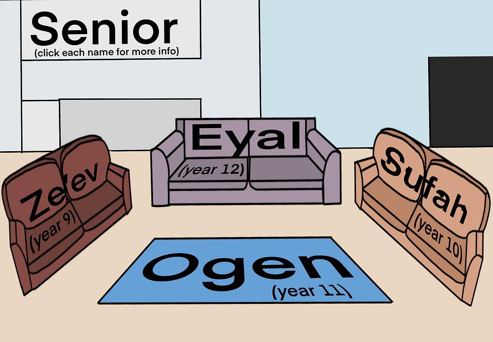 SeniorLounge.png