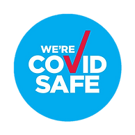 covid safe wo background.png