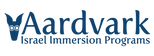 AArdvark logo-hi res.png