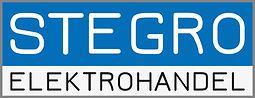logo_stegro_RGB.jpg