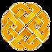 Logo%20crop%202_edited.png