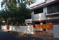Tara Clinic street view