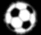 498-4981049_soccer-or-football-vector-fo