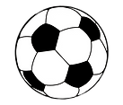 498-4981049_soccer-or-football-vector-fo