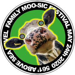 MOO1.png