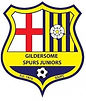 gildersome-spurs-jfc-football-club-e1375