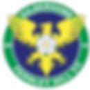 cricket logo.jpg