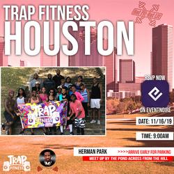 Houston TF