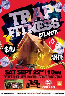 Atlanta Individual