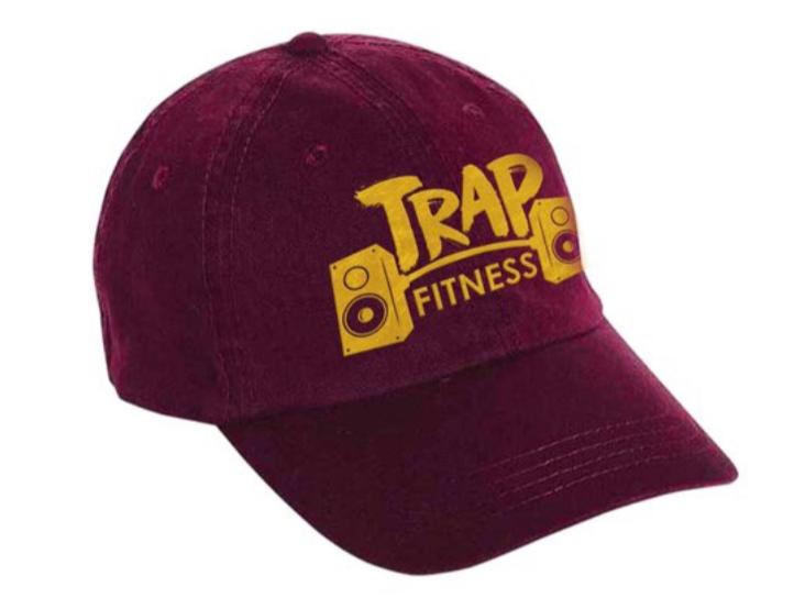 OG Colorway Dad Hat