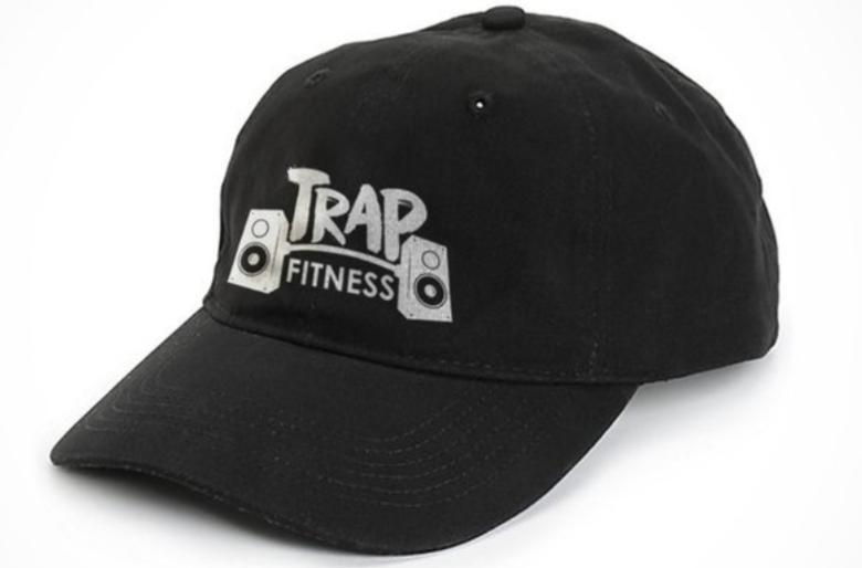 OG Dad cap