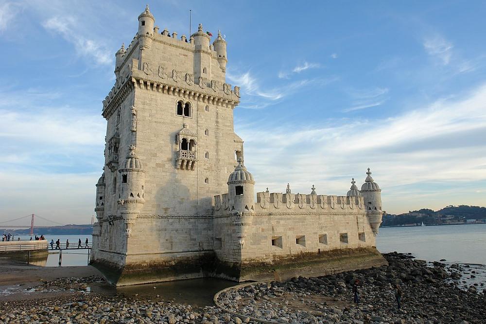 西葡半岛风情品质循环游(马德里/巴塞罗那/里斯本出发)