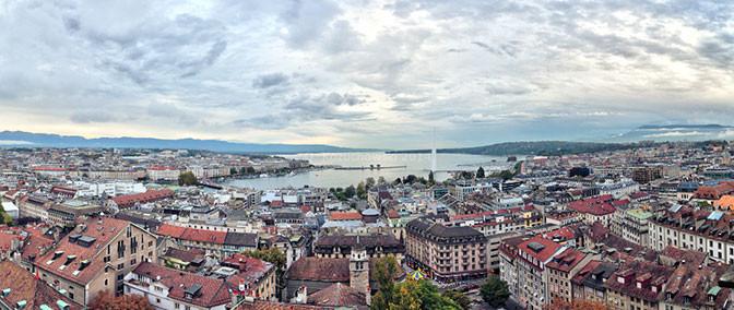 法国瑞士列支敦士登
