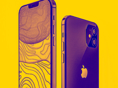 What we expect from iPhone 12