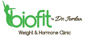 BioFit Abilene | Weight & Hormone Clinic