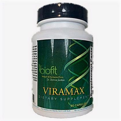 VIRAMAX