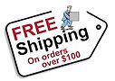 FreeShippingOver100_2.jpg