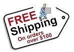 FreeShippingOver100_2.jpg