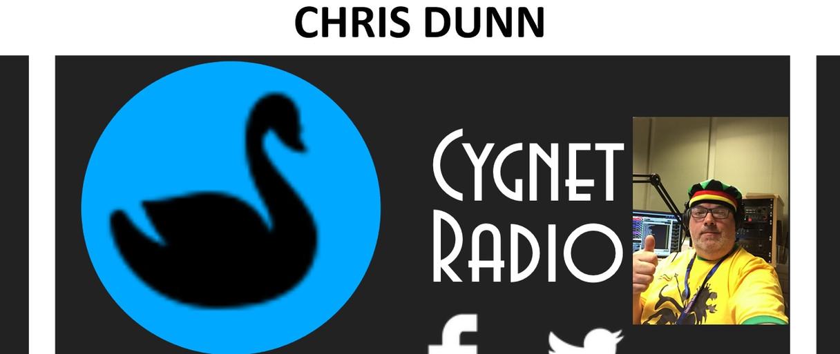 CYGNET RADIO 2.jpg