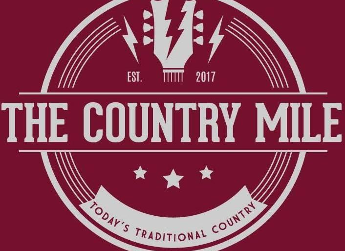 Country Mile maroon.jpg