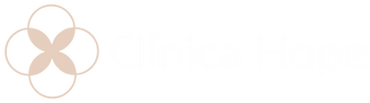 logo horizontal_sem corte.png