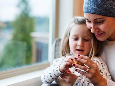 Pacientes com câncer não recebem informações adequadas sobre preservação da fertilidade