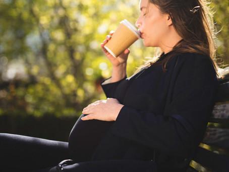 Três em cada quatro mulheres que iniciam o tratamento de fertilidade terão um bebê dentro de cinco a