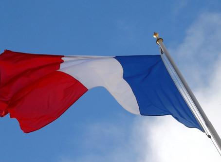 França aprova lei que legaliza fertilização in vitro para casais homoafetivos femininos e mulheres s