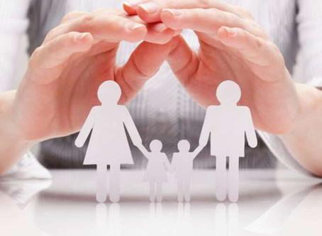 Os aplicativos de fertilidade são úteis?
