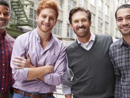 O que os homens sabem sobre a infertilidade?