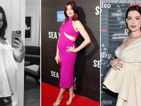 Celebridades falando sobre infertilidade: bem ou mal?