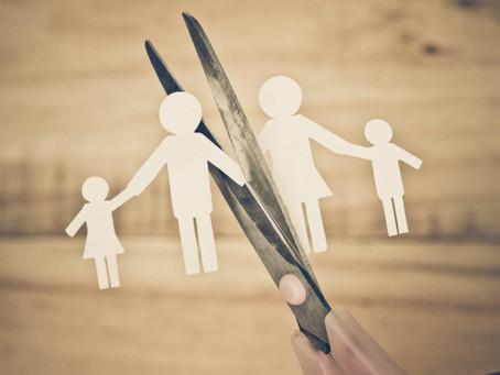 Tratamento de fertilidade não aumenta o risco de divórcio