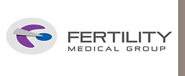 logo_fertility.png