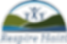 Respire Haiti Logo.png