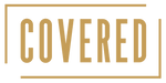 Covered-Logo_Gold.png