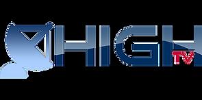 Logo_hightv.png