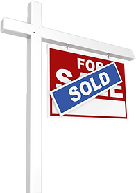 15871736-0-sold-sign.png