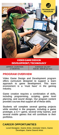 Copy of RESIZED COURSE BROCHURE (7).png