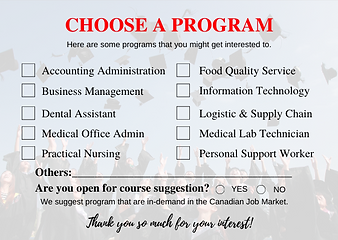 LOCAL STUDENT SEMI SIGNUP (3).png