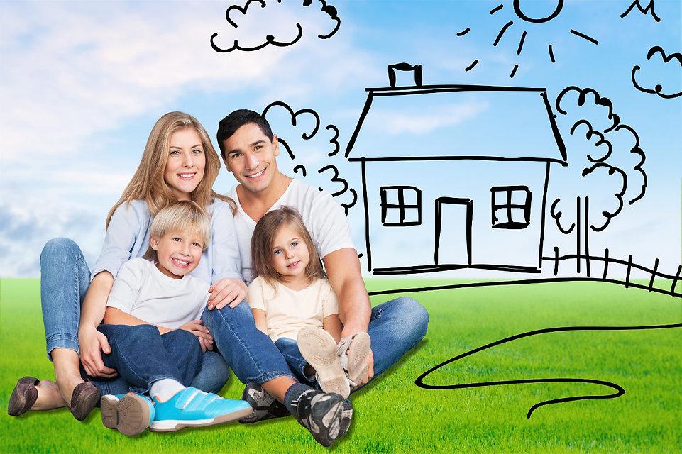 Family-photo-future-house-plans.jpg