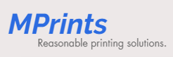 mprints.PNG