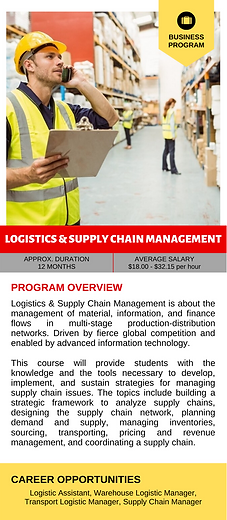 Copy of RESIZED COURSE BROCHURE (10).png