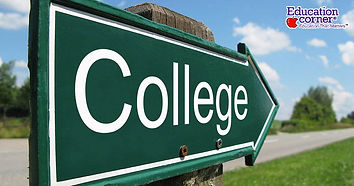 featured-transition-high-school-college.