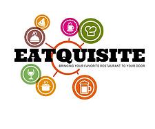 EATQUISITE.PNG