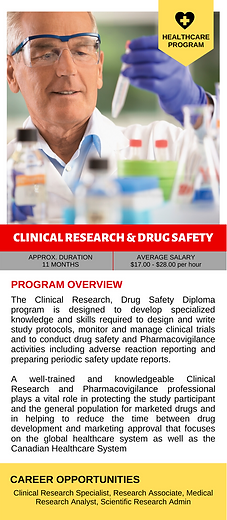 Copy of RESIZED COURSE BROCHURE (9).png